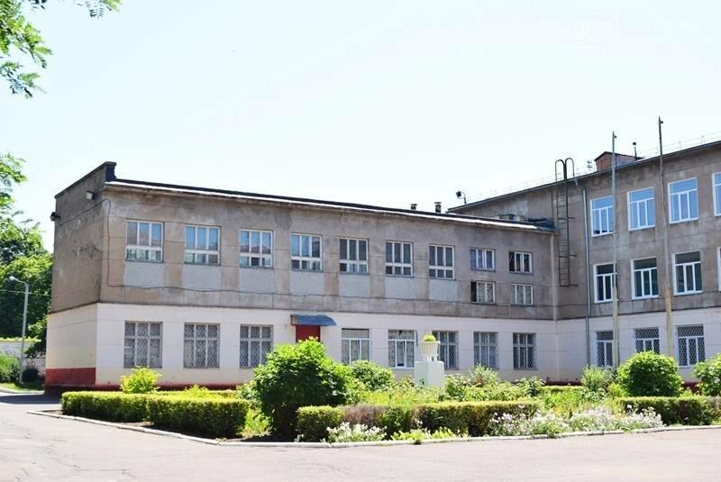 Старейшей школе Черноморска дадут «вторую жизнь», фото-5