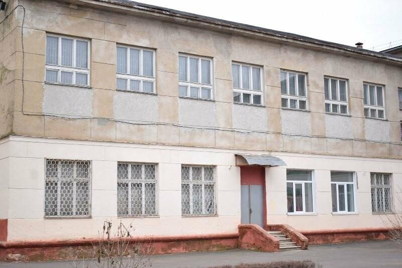 Старейшей школе Черноморска дадут «вторую жизнь», фото-3