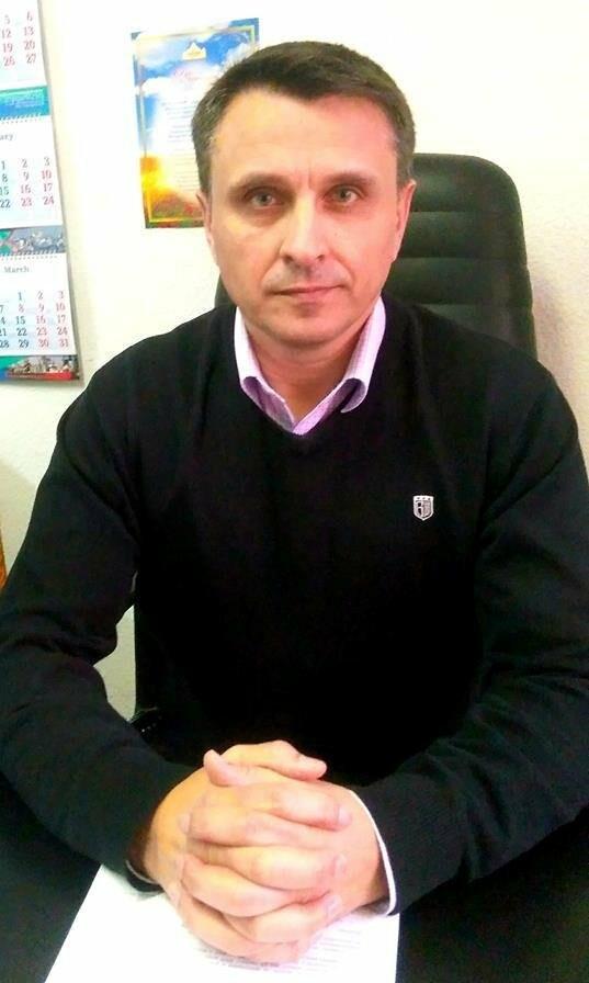 Кто он, новый лидер Независимого профсоюза МТП «Черноморск»?, фото-3