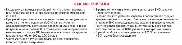 Гимназия Черноморска вошла в число 100 лучших школ Украины и заняла ІІ место в рейтинге школ Одесской области, фото-13