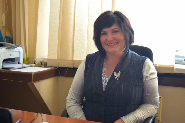 В Черноморске определили, кто станет «Женщиной года», фото-1