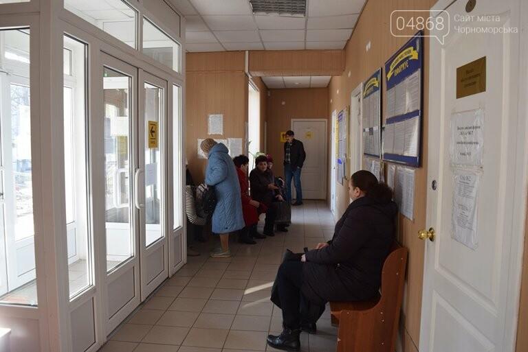 Индексация пенсий: какую надбавку получат жители Черноморска, фото-3