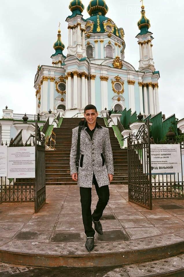 Избитый в ночном клубе Черноморска парень скончался, фото-1