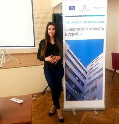В Черноморске обсуждали, как снизить затраты на отопление , фото-1