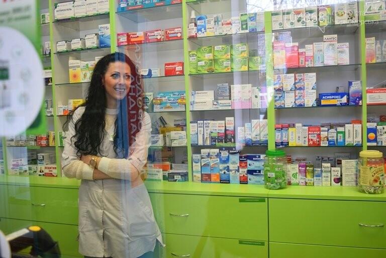 Жители Черноморска смогут купить антибиотики только по рецепту врача, фото-2