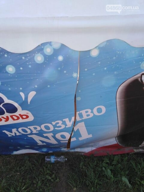 Житель Черноморска обворовывал местных предпринимателей, фото-4