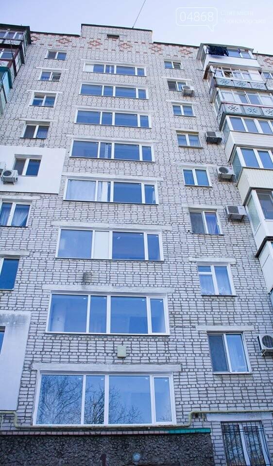 Коммунальщики Черноморска развеяли мифы и напомнили горожанам основные положения законов в сфере ЖКХ , фото-2