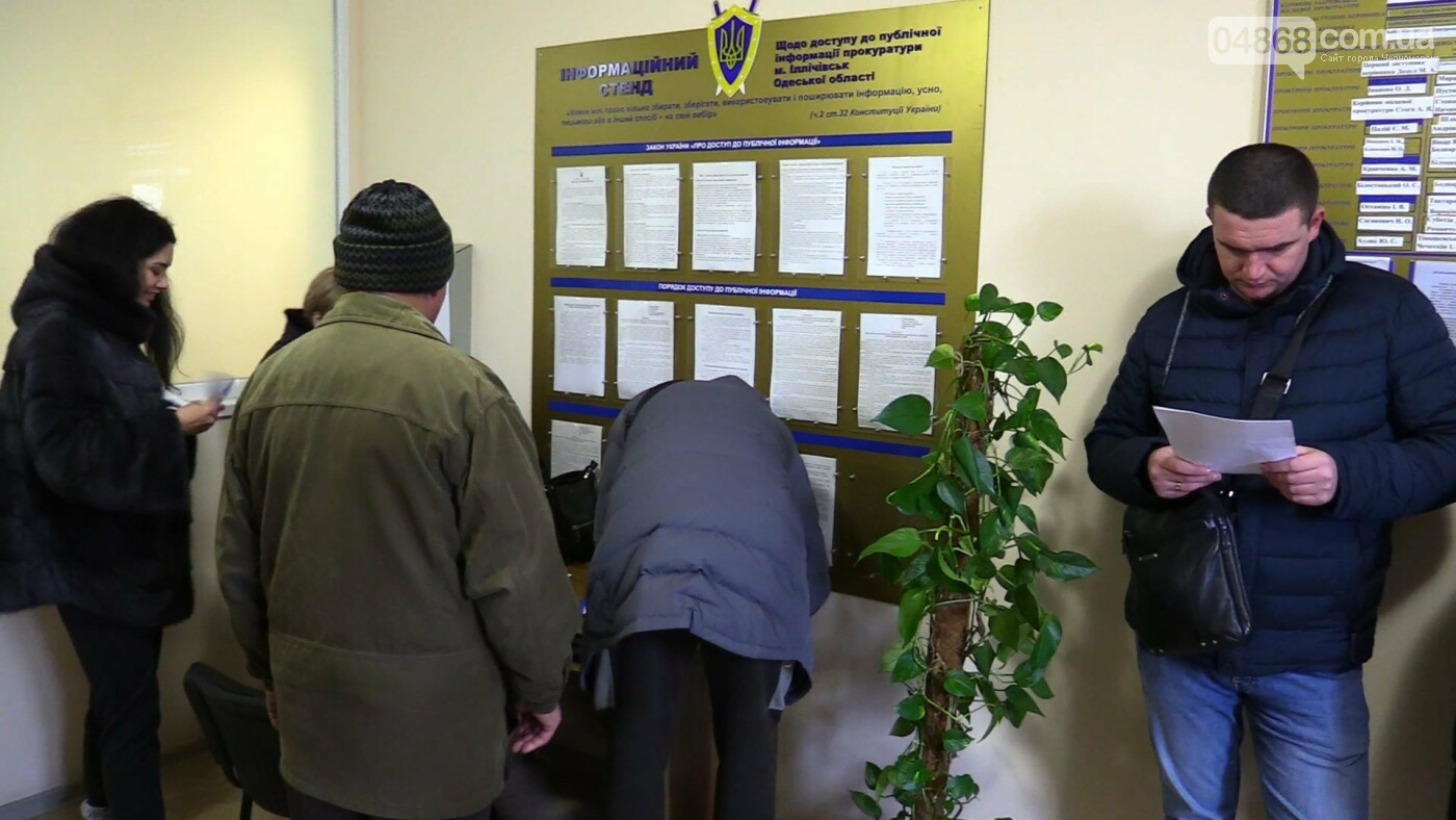 Жители многострадального дома в Черноморске обратились в прокуратуру (видео), фото-2