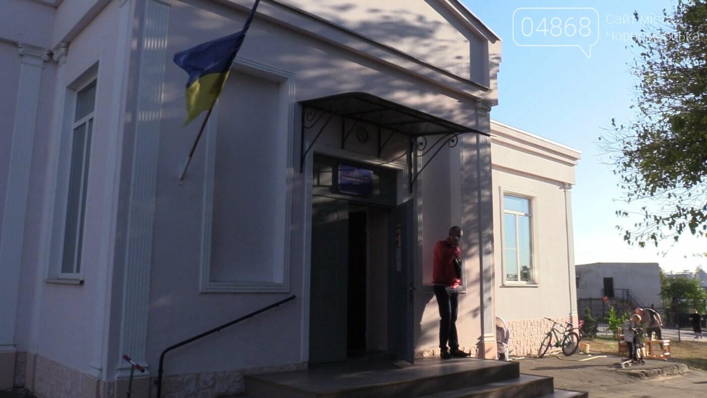 В Бурлачьей Балке состоялся праздничный концерт (видео), фото-4