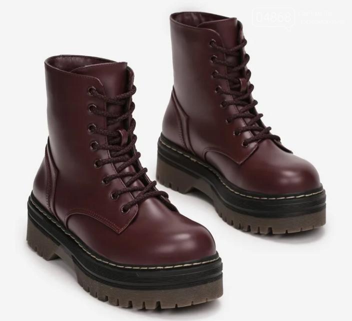 Как выбрать хорошие зимние ботинки в 2020-2021, фото-1