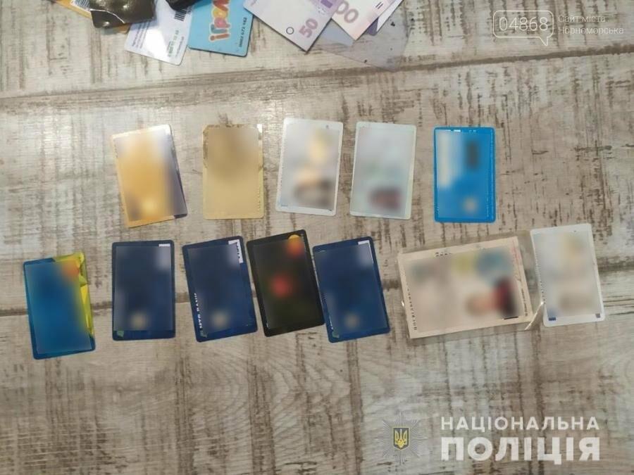 Супругов из Черноморска задержали в Одессе по обвинению в наркоторговле (видео), фото-5