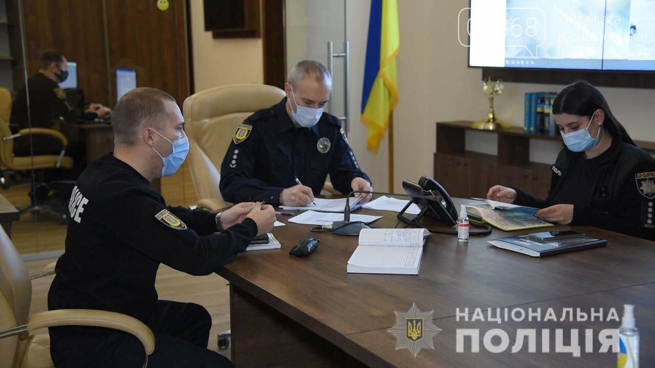В Одесской области мужчина из мести расстрелял соперника, фото-4