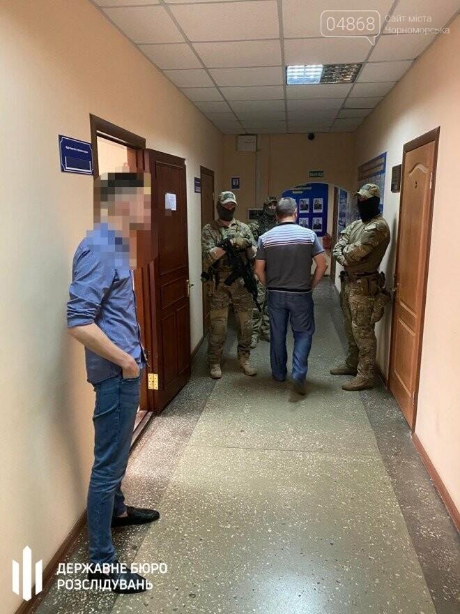 В Одессе осудят двух копов, покровительствующих проституткам, фото-1