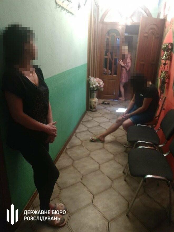 В Одессе осудят двух копов, покровительствующих проституткам, фото-2