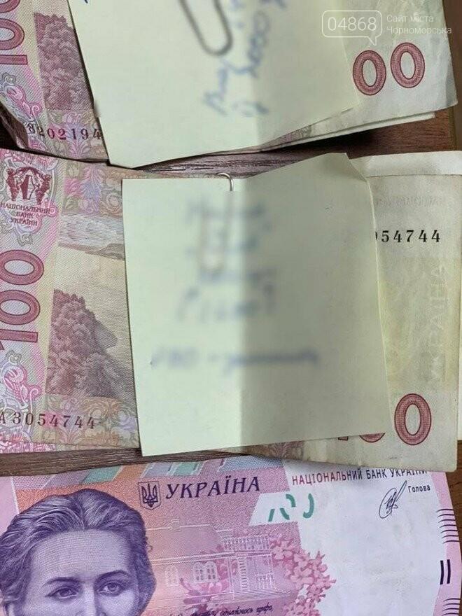 В Одессе осудят двух копов, покровительствующих проституткам, фото-3