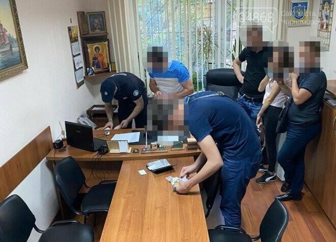 В Одессе осудят двух копов, покровительствующих проституткам, фото-7