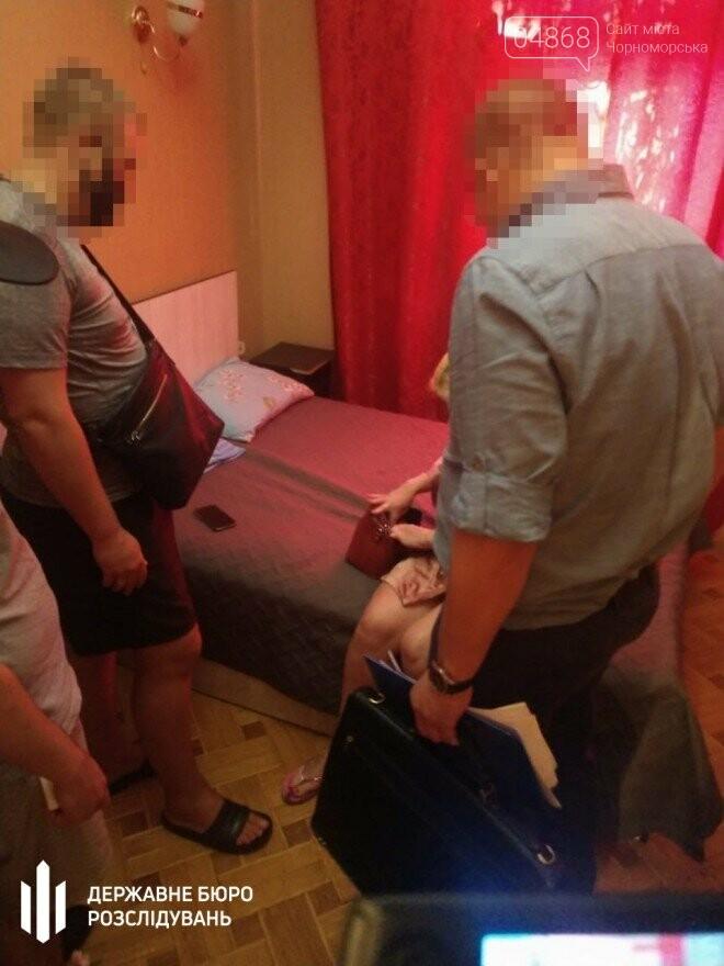 В Одессе осудят двух копов, покровительствующих проституткам, фото-8