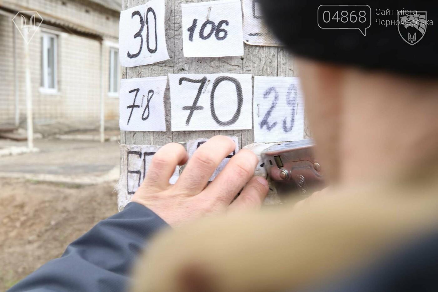 Первая женщина в Украине прошла отбор в Силы спецопераций ВСУ, фото-3