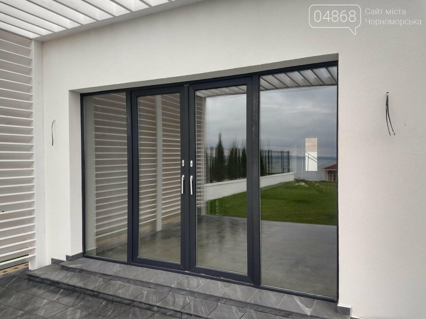 Правильный выбор металлопластиковых окон и дверей., фото-2