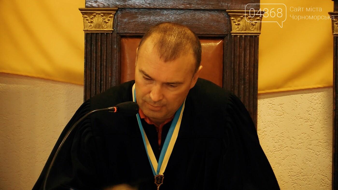 Бездействие органов досудебного расследования по делу о нападении на активиста (видео), фото-5