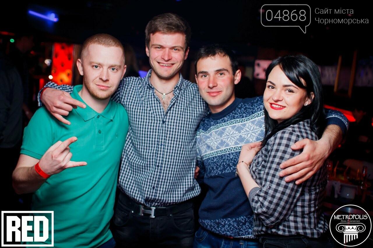 Фитнес клуб ночной работа зебра клубы на карте москвы