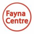 Fayna centre, дошкольное образование в Черноморске / Ильичёвске