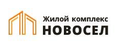 Логотип - Первая риэлторская компания