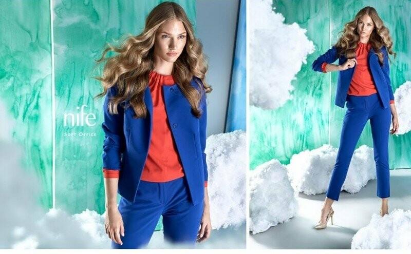 b337b44cf90 Срочно! Интернет-магазин женской одежды под заказ из Польши