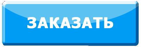 Виммельбухи приводят в восторг украинских малышей (ВИДЕО), фото-3