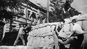 Освобождение Украины: одесский счет, фото-1