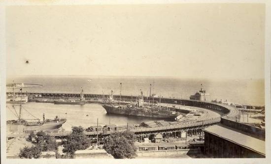 Одесса-1917: четырехвластие, разгул бандитизма и расцвет культуры , фото-3