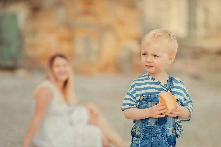 Сегодня - Всемирный день ребенка, фото-3