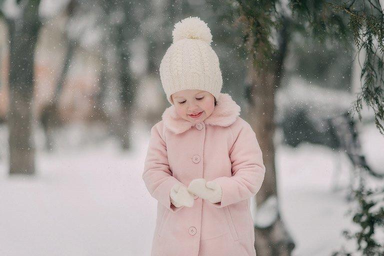 Сегодня - Всемирный день ребенка, фото-2