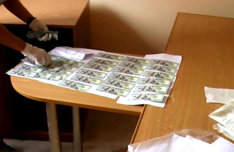 Прокурор из Черноморска займёт место на скамье подсудимых, фото-2