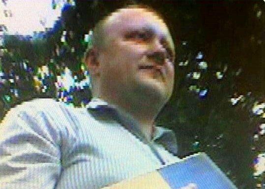 Прокурор из Черноморска займёт место на скамье подсудимых, фото-3