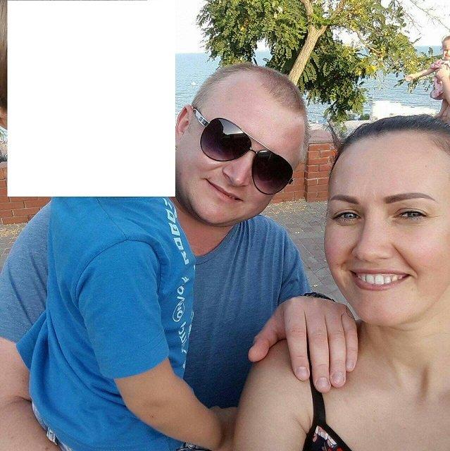Прокурор из Черноморска займёт место на скамье подсудимых, фото-4