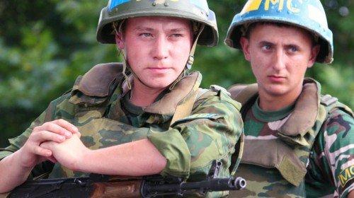 Четыре года президентства Порошенко: что говорил и что сделал?, фото-3