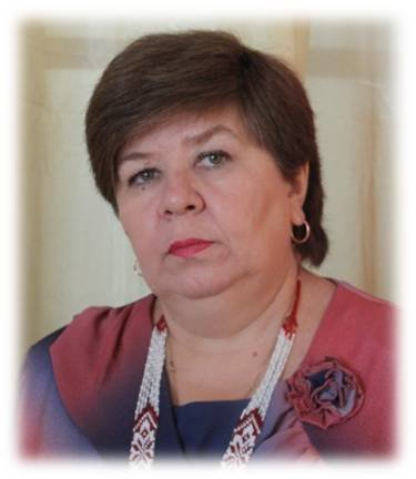 Гимназистка из Черноморска Анна Лозка будет получать стипендию Кабинета Министров, фото-2