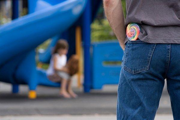 Как избежать беды? В полиции Черноморска рассказали о 5 главных правилах безопасности детей , фото-1