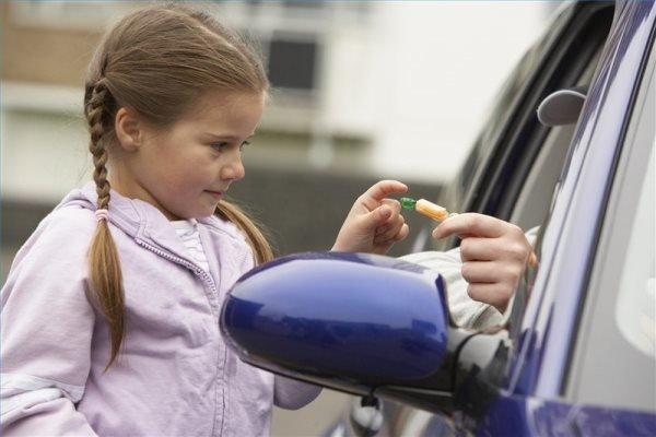 Как избежать беды? В полиции Черноморска рассказали о 5 главных правилах безопасности детей , фото-4