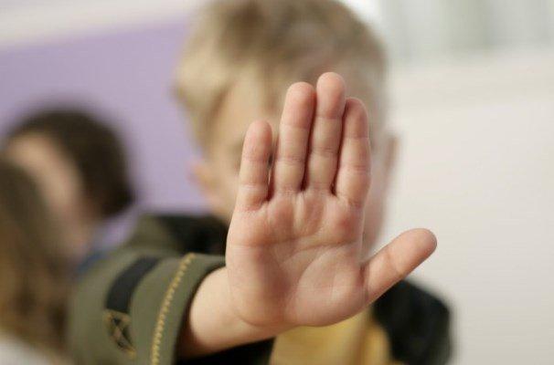 Как избежать беды? В полиции Черноморска рассказали о 5 главных правилах безопасности детей , фото-3