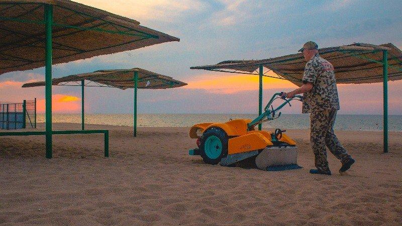 «Остановленные мгновения»: лучшие фотографии Черноморска начала августа, фото-6