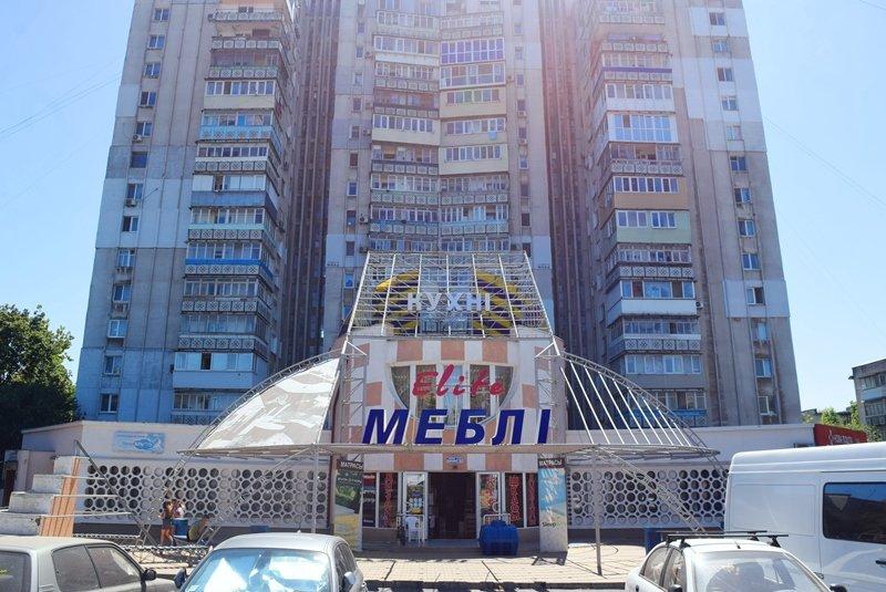 Работники полиции Черноморска поймали вора по горячим следам, фото-6