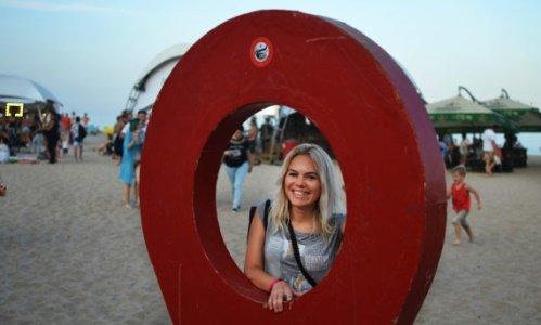 Постфестивальное признание в любви: как восприняли «Коктебель джаз» в Черноморске те, кто родился в Крыму , фото-6