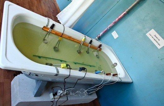 В Черноморске больше не будет централизованной подачи горячей воды: причины , фото-1