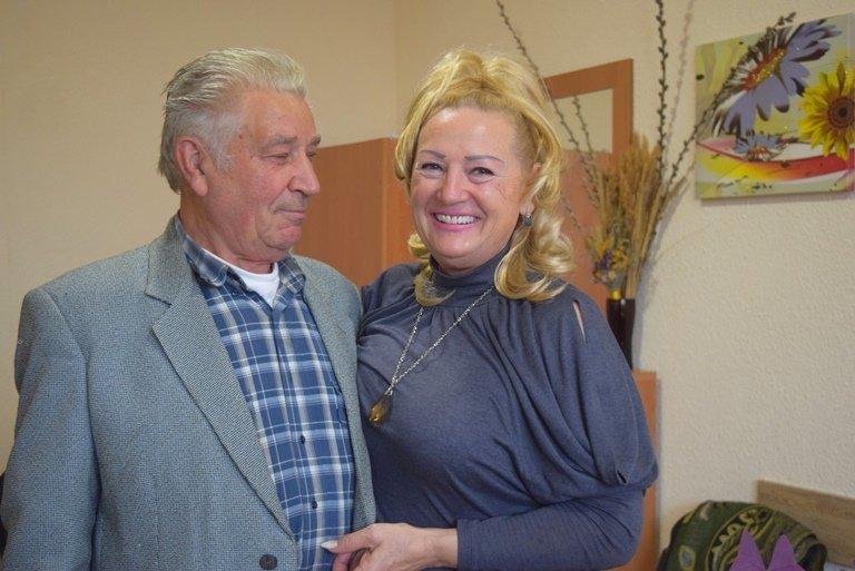 «Дарить тепло и заботу»: в Черноморске отметят День социального работника, фото-1