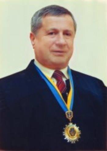 Один из черноморских судей, принимавших решения по резонансному «Делу 2 мая», ушёл в отставку, фото-1