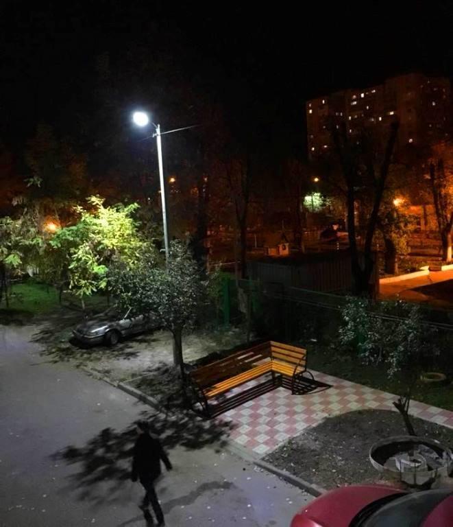 Любовь к Черноморску – в делах , фото-5