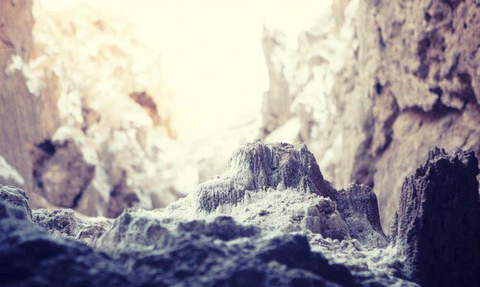 Соляная комната в Черноморске как эффективная профилактика ОРВИ , фото-2