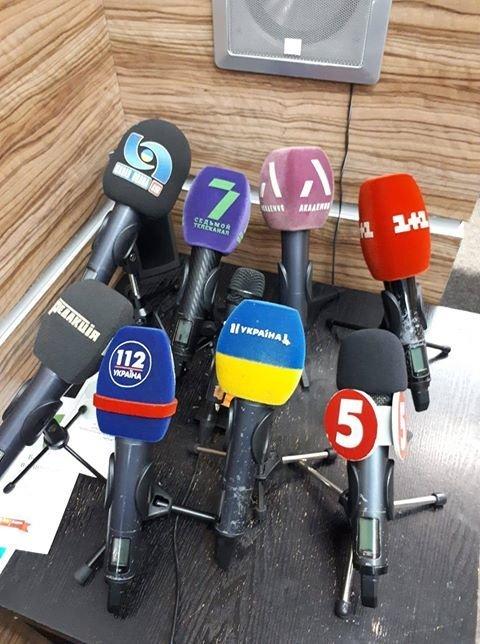 Олег Тягнизуб получил подтверждение из Лондона о рекорде, установленном в Черноморске , фото-8